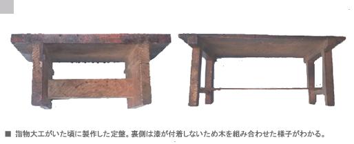 20101203_1